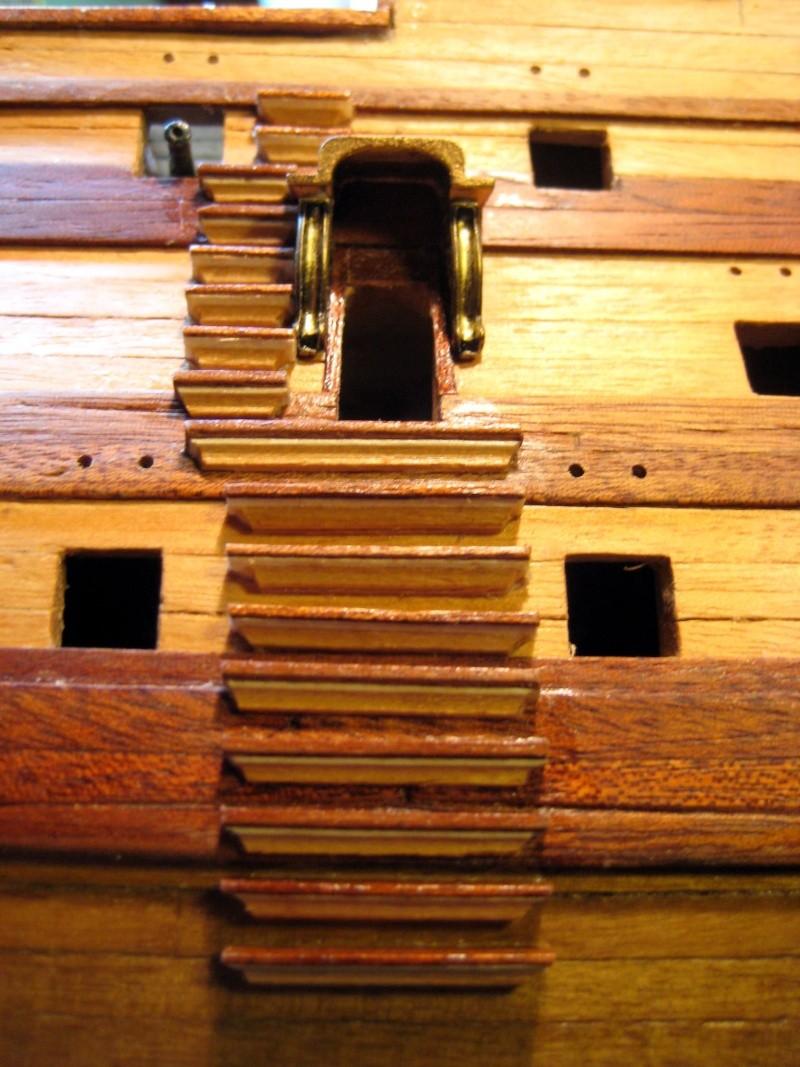 Huberts Baubericht Victory aus Holz - Seite 2 Einsti10