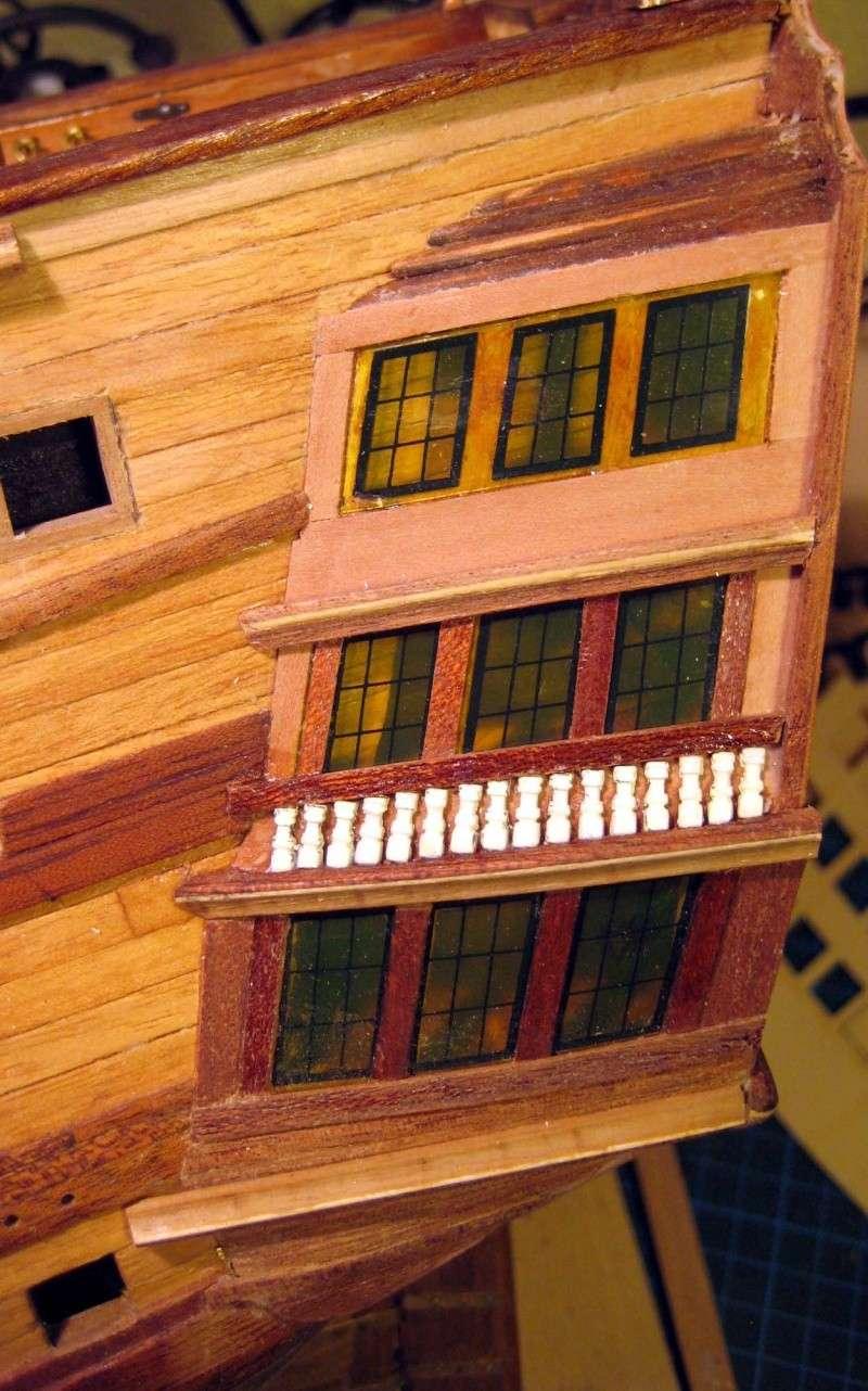 Huberts Baubericht Victory aus Holz - Seite 2 Galeri14