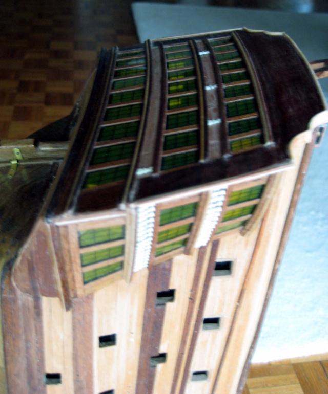 Huberts Baubericht Victory aus Holz - Seite 2 Heling15