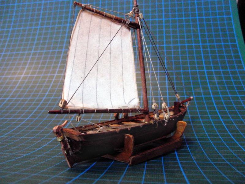 Huberts Baubericht Victory aus Holz - Seite 3 Langbo25