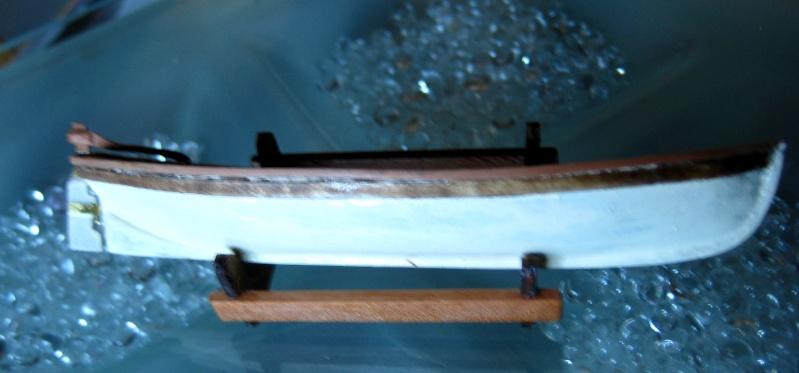 Huberts Baubericht Victory aus Holz - Seite 3 Pinass12