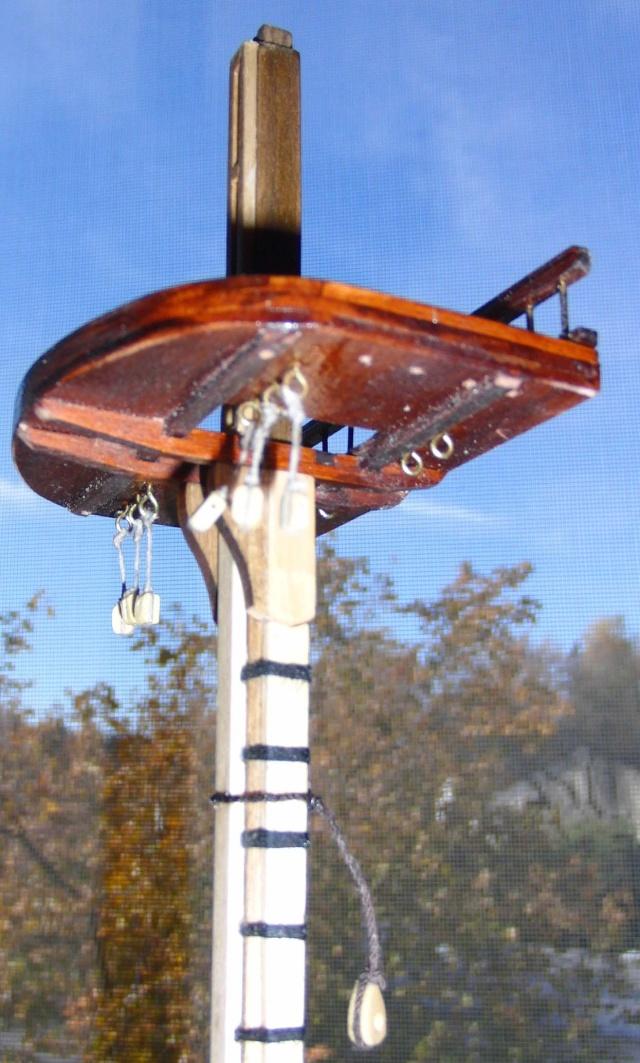 Huberts Baubericht Victory aus Holz - Seite 2 Rabe0611