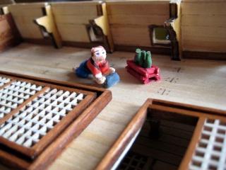 Huberts Baubericht Victory aus Holz - Seite 2 Schlei16