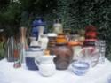 October 2011 Charity Shop, Thrift Store or Fleamarket finds Potter12