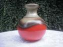 October 2011 Charity Shop, Thrift Store or Fleamarket finds Potter15