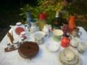 October 2011 Charity Shop, Thrift Store or Fleamarket finds Potter57