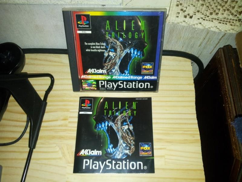 Les estimations PS2 c'est ici - Page 2 Alien_10