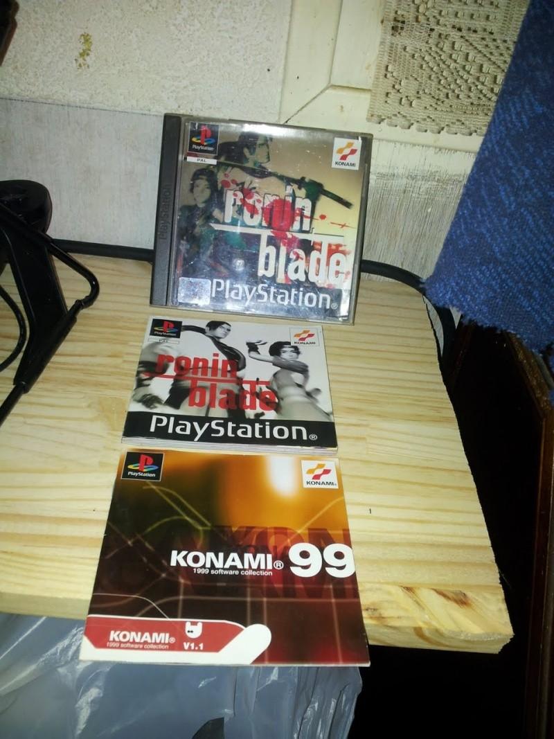 Les estimations PS2 c'est ici - Page 2 Ronin_10