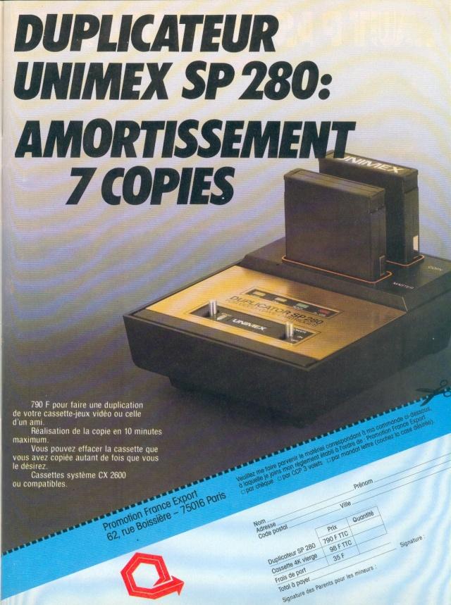 Les années 80 et les machines de fous  Tilt_010