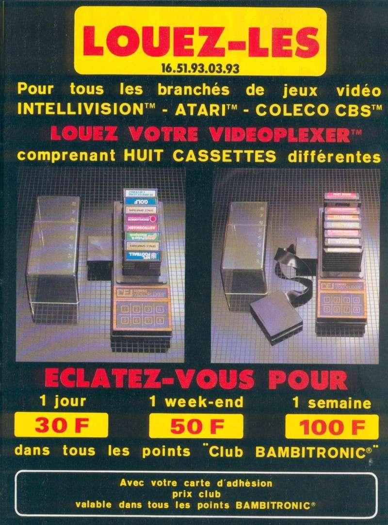 Les années 80 et les machines de fous  Tilt_011