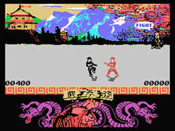 [NEW COLECO Précommande] The Way Of Exploding Foot Wotef-12