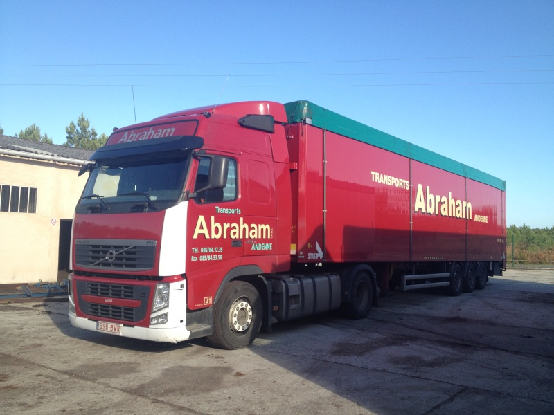 Abraham (Andenne) Img_1020