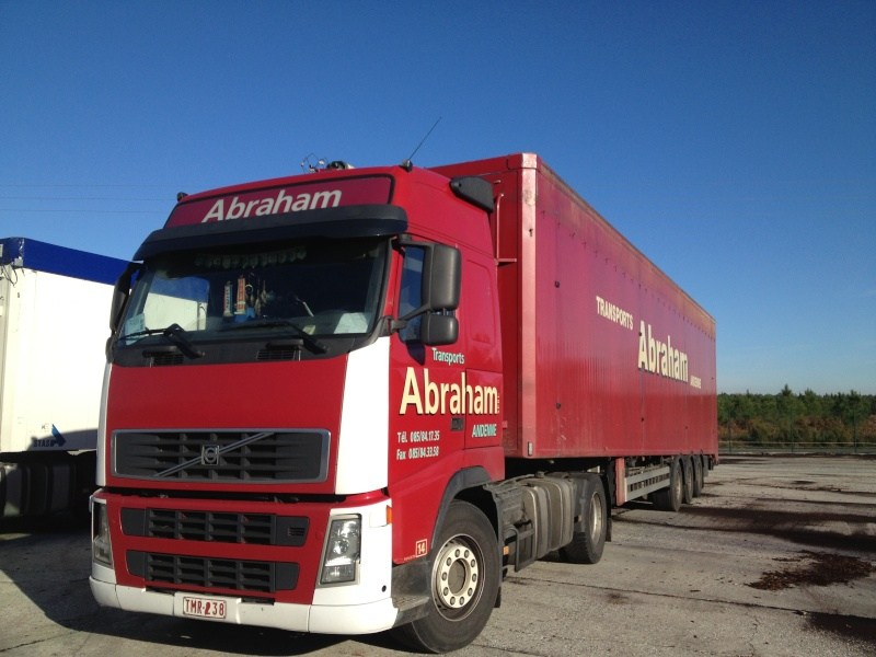 Abraham (Andenne) Img_1026