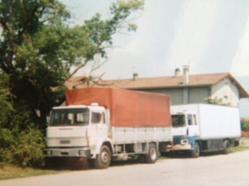 Les Camions des forains - Page 3 Img_1123