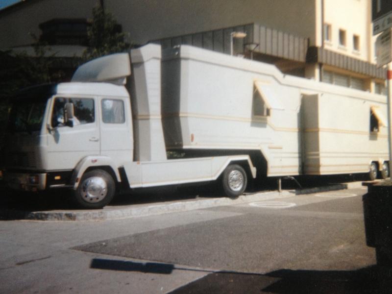Les Camions des forains - Page 3 Img_1125