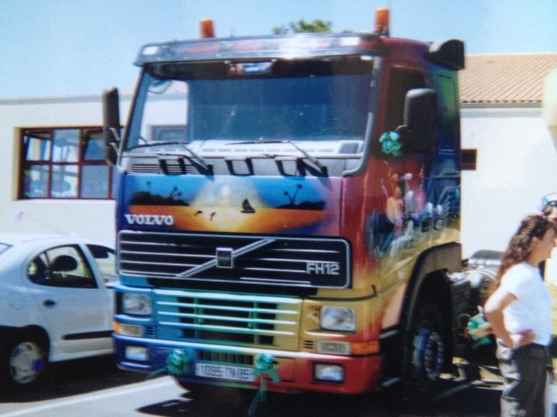 camions decorés Img_1133