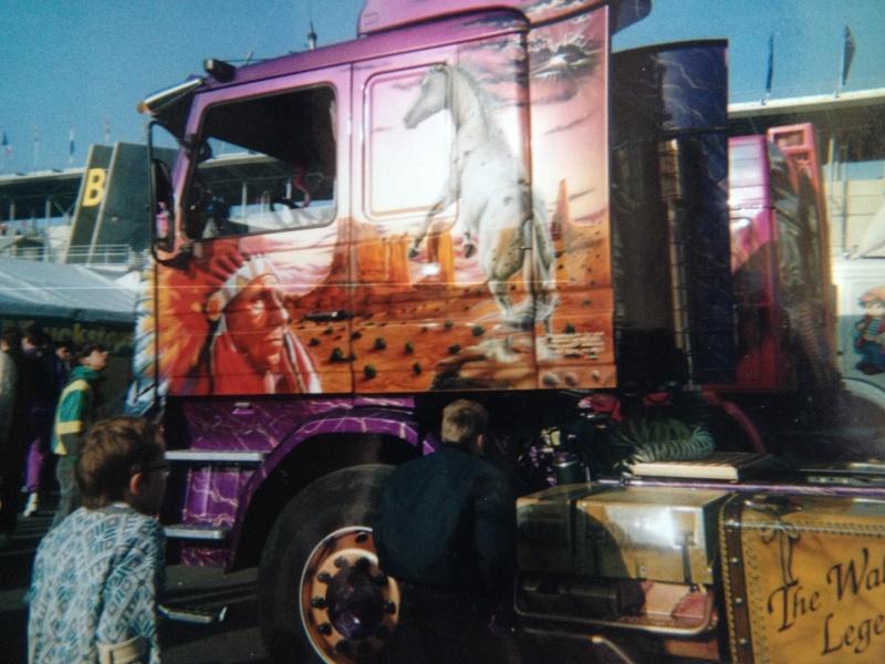 camions decorés Img_1134