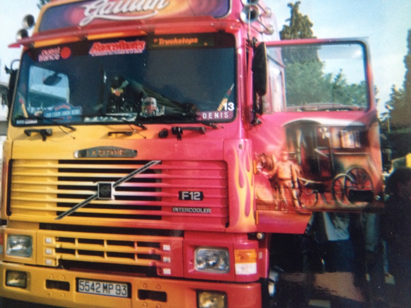 camions decorés Img_1135