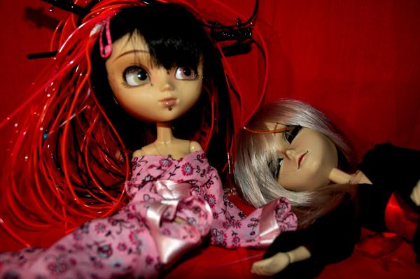 Hannah et Adam {Neo Noire/ Wayne} P3 Dsc_0970