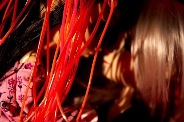 Hannah et Adam {Neo Noire/ Wayne} P3 Dsc_0972