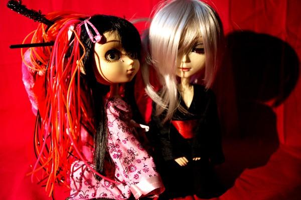 Hannah et Adam {Neo Noire/ Wayne} P3 Dsc_0974