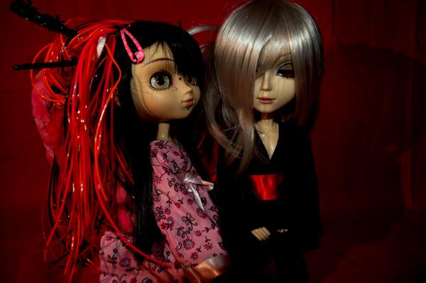 Hannah et Adam {Neo Noire/ Wayne} P3 Dsc_0975