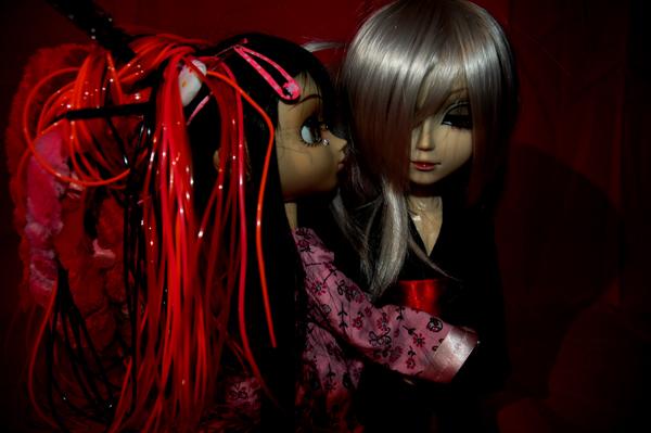 Hannah et Adam {Neo Noire/ Wayne} P3 Dsc_0976
