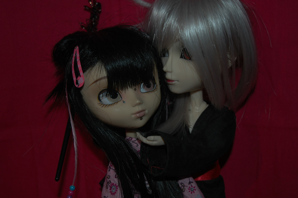 Hannah et Adam {Neo Noire/ Wayne} P3 Dsc_0978