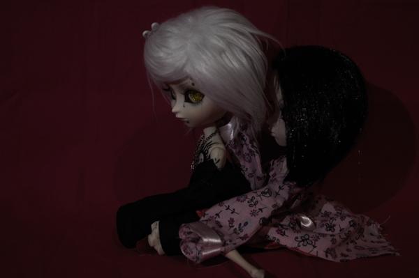 Hannah et Adam {Neo Noire/ Wayne} P3 Dsc_1045