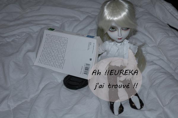 P5 ! {Ritch}{Arion}{Jaldet}{Nosferatu}{LWR}{Zuora}{Jimmy X}{Celsiy} Des nouveaux arrivant  - Page 3 Dsc_1064