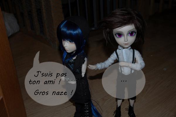 P5 ! {Ritch}{Arion}{Jaldet}{Nosferatu}{LWR}{Zuora}{Jimmy X}{Celsiy} Des nouveaux arrivant  - Page 3 Dsc_1077