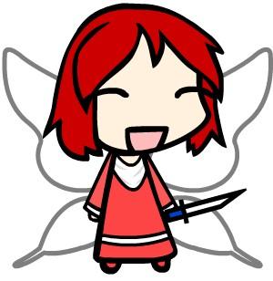 1st Gen Characters Sakura10