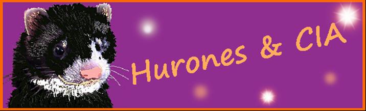 Foro de Hurones&cia Bnner210