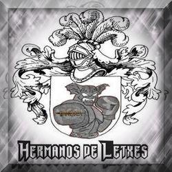 Hermanos de Letxes