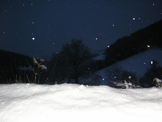 Il neige chez vous ? Scan_011