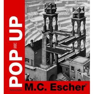 Livres pop up [INDEX 1ER MESSAGE] - Page 2 51el3-10