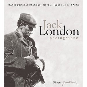 Jack London - Page 2 51pnxn10