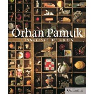 Orhan Pamuk [Turquie] - Page 7 61zmqw10