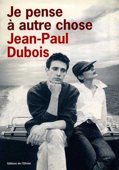Jean Paul Dubois - Page 10 97828710