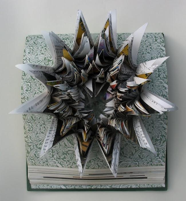 [Art] Livres objets-Livres d'artistes - Page 5 Art_an11