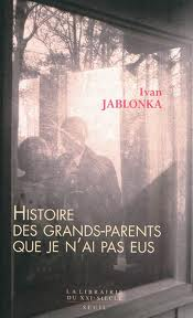 Ivan Jablonka C10