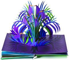 Livres pop up [INDEX 1ER MESSAGE] - Page 2 Images44