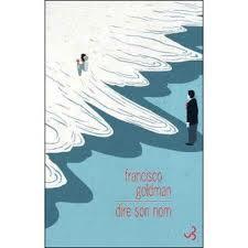 Livres parus 2011: lus par les Parfumés [INDEX 1ER MESSAGE] - Page 18 Images45