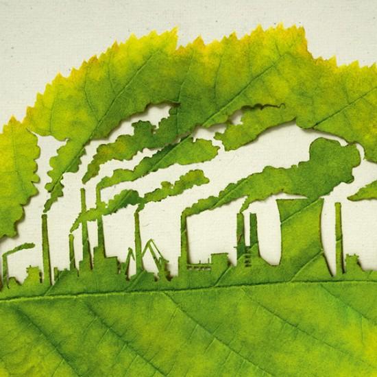 papiers - Papiers découpés [INDEX 1ER MESSAGE] Plant-11