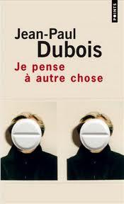 Jean Paul Dubois - Page 10 Pp10