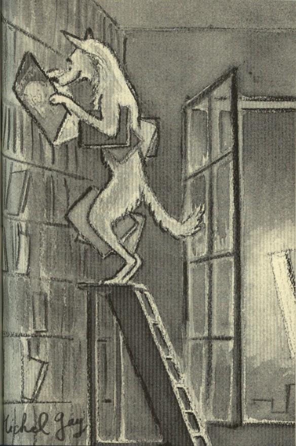 Lire est le propre de l'homme - Page 3 Sans_t13
