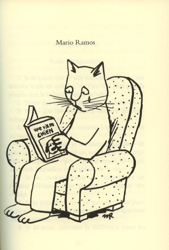Lire est le propre de l'homme - Page 3 Sans_t14