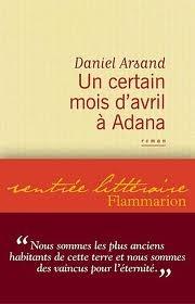 Daniel Arsand T_bmp10