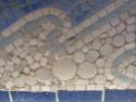 La Piscine de Roubaix. Chagall - Page 2 Dscn0311