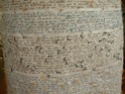 La Piscine de Roubaix. Chagall - Page 2 Dscn0315